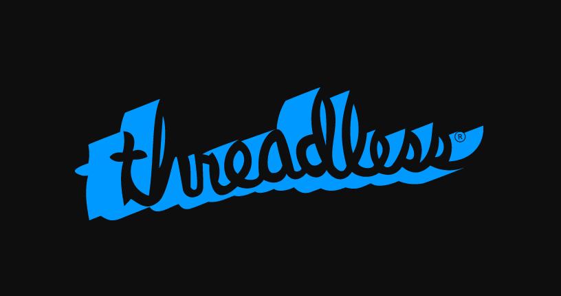 Make money on Threadless